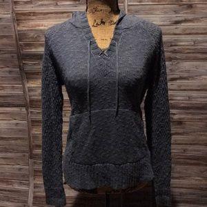 Roxy Sweater.  T333